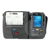 O'Neil PrintPAD MC70/75 - receipt printer - B/W - direct thermal