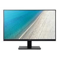 Acer V227Q - LED monitor - Full HD (1080p) - 21.5