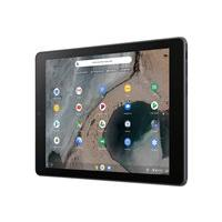 ASUS Chromebook Tablet CT100PA YS02T - 9.7