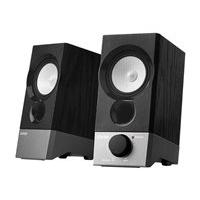 Edifier R19U - speakers - for PC
