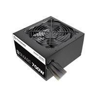 Thermaltake SMART White 700W - alimentation électrique - 700 Watt