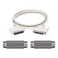 C2G serial / parallel cable - 1.8 m