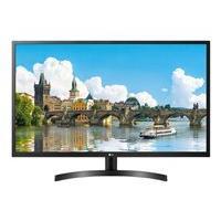 LG 32MN600P-B - LED monitor - Full HD (1080p) - 32
