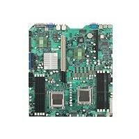 SUPERMICRO H8DMR-82 - motherboard - extended ATX - Socket F - nForce Pro 3600