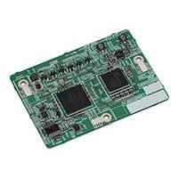 Panasonic AG-YA600G - carte d'entrée HD-SDI