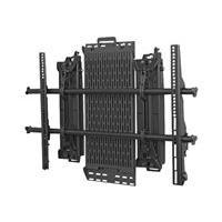 ViewSonic WMK-072 - kit de montage (profil bas)