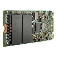 HPE Mixed Use - Disque SSD - 240 Go - SATA 6Gb/s