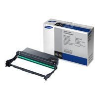 Samsung MLT-R116 - black - original - printer imaging unit