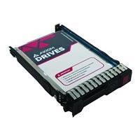 Axiom Enterprise - disque dur - 8 To - SAS 12Gb/s