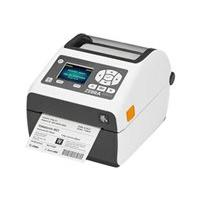 Zebra ZD620d - Healthcare - label printer - B/W - direct thermal (United States)
