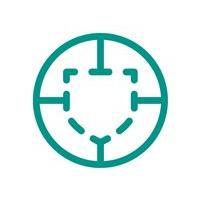 Sophos Antivirus for vShield - subscription license renewal (1 year) - 1 VDI