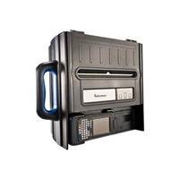 Intermec 6822P - receipt printer - B/W - dot-matrix
