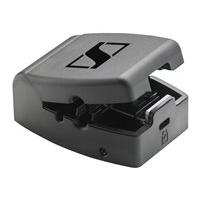 EPOS I SENNHEISER - cable security lock for headset, speakerphone, cables