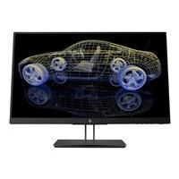 HP Z23n G2 - écran LED - Full HD (1080p) - 23