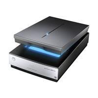 Epson Perfection V850 Pro - scanner à plat - modèle bureau - USB 2.0