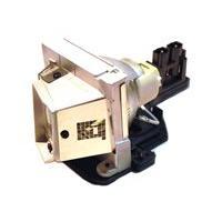 eReplacements Premium Power 330-6581-ER Compatible Bulb - projector lamp