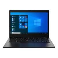 Lenovo ThinkPad L14 Gen 1 - 14
