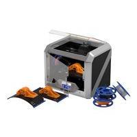 Dremel DigiLab 3D40 Flex Edu - 3D printer