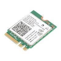 Lenovo ThinkPad Fibocom L850-GL CAT9 WWAN - wireless cellular modem - 4G LTE
