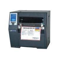 Datamax H-Class H-8308X - label printer - B/W - direct thermal / thermal transfer (United Kingdom, Europe)