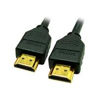 Link Depot HDMI cable - 7.6 m