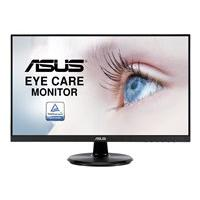 ASUS VA24DQ - écran LED - Full HD (1080p) - 23.8