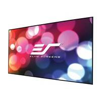 Elite Screens Aeon Series projection screen - 120