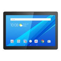 Lenovo Tab M10 ZA48 - tablette - Android 9.0 (Pie) - 16 Go - 10.1