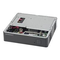 Supermicro SuperServer E200-8B - USFF - Celeron J1900 2 GHz - 0 Go