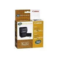 Canon Digital ELPH SD Power Pack digital camera accessory kit
