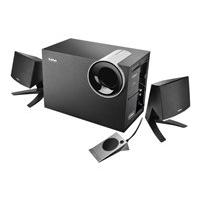 Edifier M1380 - speaker system - for PC