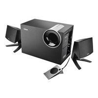 Edifier M1380 - système de haut-parleur - pour PC