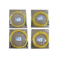Cisco patch cable - 2 m