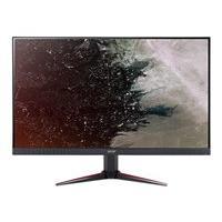 Acer Nitro VG270 - LED monitor - Full HD (1080p) - 27