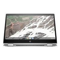 HP Chromebook x360 14 G1 - 14