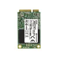 Transcend 230S - solid state drive - 256 GB - SATA 6Gb/s