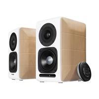 Edifier S880DB - speakers - wireless