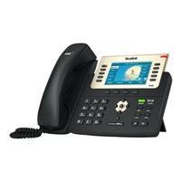 Yealink SIP-T29G - téléphone VoIP - (conférence) à trois capacité d'appel