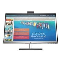 HP EliteDisplay E243d Docking - écran LED - Full HD (1080p) - 23.8