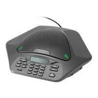 ClearOne Max IP Expansion Kit - téléphone VoIP de conférence - (conférence) à trois capacité d'appel