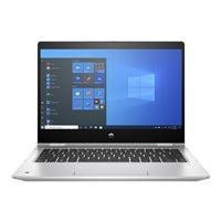 HP ProBook x360 435 G8 - 13.3