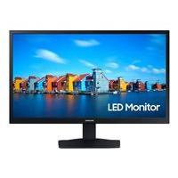 Samsung S22A330NHN - S33A Series - LED monitor - Full HD (1080p) - 21.5