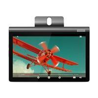 Lenovo Yoga Smart Tab ZA3V - tablet - Android 9.0 (Pie) - 64 GB - 10.1