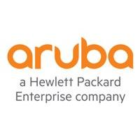 HPE Aruba Azimuth and Elevation Adjustable Mount Kit - antenna mounting kit