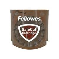 Fellowes SafeCut replacement blade cartrige