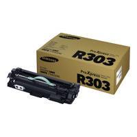 Samsung MLT-R303 - noir - originale - unité de mise en image de l'imprimante