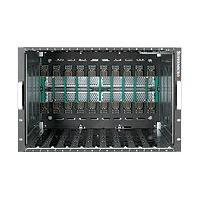 Supermicro SuperBlade SBE-710Q-D60 - rack-mountable - 7U - up to 10 blades EENCL
