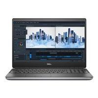 Dell Precision Mobile Workstation 7560 - 15.6