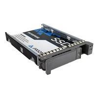 Axiom Enterprise Value EV200 - solid state drive - 240 GB - SATA 6Gb/s