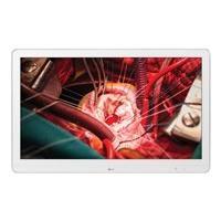 LG 27HK510S-W - LED monitor - Full HD (1080p) - 2MP - color - 27